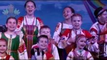 XIX фестиваль Союз Талантов (Сочи, 2-6 мая, 2016)