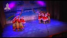 XIII фестиваль Союз талантов России (апрель 2013)