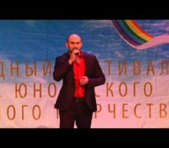 Беков Рахман Республика Ингушетия