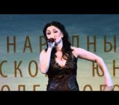 Угренинова Светлана г. Шадринск