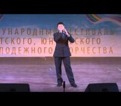 Кутепов Игорь г. Калуга
