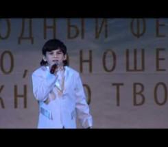 Ткачев Сергей г.Невинномысск