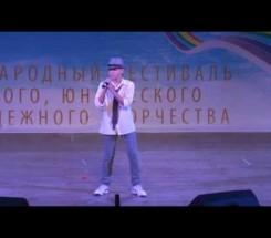 Котов Филипп г. Малоярославец