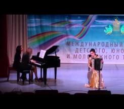 Езеева Адуха с. Чикола (респ. Северная Осетия)