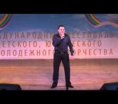 Сафуанов Ильдар г. Тольятти