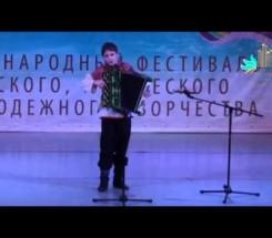 Юдин Игорь г. Рязань