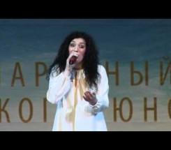Яковлева Юлия г. Балашов