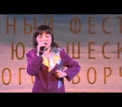Арбузов Степан г. Гай