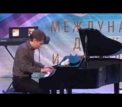 Гордеев Ярослав, г. Тула