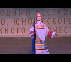 Карнаушенко Яна г. Тольятти