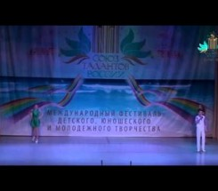 Горбунов Кирилл пос. Удимский (Архангельская обл.)