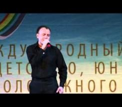 Светлаков Иван г. Шадринск
