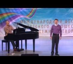 Романов Сергей г. Тула