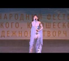 Лифинцева Екатерина г. Гай