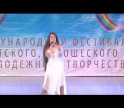 Суслопарова Наталья, г. Киров